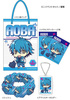 photo of DRAMAtical Murder Mini Event Set ~Acryl Key Holder~: Aoba
