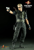 photo of Video Game Masterpiece Albert Wesker S.T.A.R.S Ver.