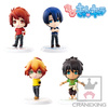 photo of Uta no☆Prince-sama♪ Maji LOVE2000% ~OPENING~ ST☆RISH Chibi Kyun-Chara vol.1: Ittoki Otoya