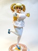 photo of Super Pochaco Beer Girl ver.