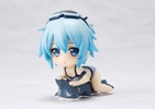 photo of Niitengo Sinon Swimsuit ver.