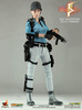 photo of Video Game Masterpiece Jill Valentine BSAA Ver.