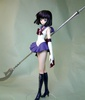 photo of Sailor Saturn Stars Ver.