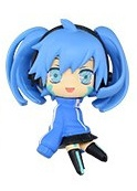 main photo of Deformed Mini Mekakucity Actors: Ene