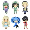 photo of Deformed Mini Mekakucity Actors: Ene