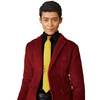 photo of Real Action Heroes No.687: Lupin the 3rd
