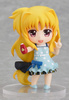 photo of Nendoroid Petit Mahou Shoujo Lyrical Nanoha ViVid: Fate Testarossa Mom ver.