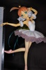 photo of Princess Tutu