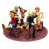 photo of One Piece Adventure: Sanji