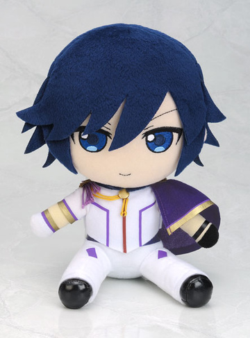 main photo of Uta no Prince-sama Maji LOVE 2000% Plushie Series: Tokiya Ichinose