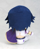 photo of Uta no Prince-sama Maji LOVE 2000% Plushie Series: Tokiya Ichinose