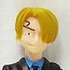 One Piece Real Collection Part 01: Sanji