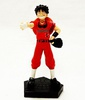 photo of One Piece Real Collection Part 04: Monkey D. Luffy