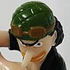 One Piece Real Collection Part 03: Usopp