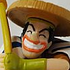 One Piece Real Collection Part 02: Usopp