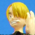 One Piece Real Collection Part 05: Sanji