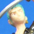 One Piece Real Collection Part 05: Roronoa Zoro