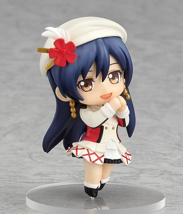 main photo of Nendoroid Petite Love Live! Sore wa Bokutachi no Kiseki Ver.: Sonoda Umi