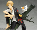photo of ALTAiR Natsume Takashi with Madara Renewal ver.