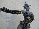 Dark Elf (o.version)