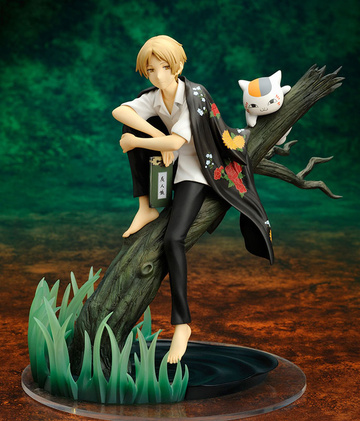 main photo of ALTAiR Natsume Takashi with Madara Renewal ver.