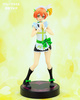 photo of Hoshizora Rin Mo Gyutto love de Sekkinchuu! Ver.