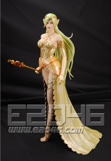 main photo of E2046 ORI Darkness Elf Princess