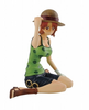 photo of One Piece Dramatic Showcase ~2nd season~ vol.2: Nami