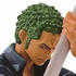 One Piece Dramatic Showcase ~2nd season~ vol.3: Roronoa Zoro