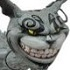 Alice Madness Returns Action Figure Series: Cheshire Cat