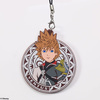 photo of Kingdom Hearts HD2.5 Remix Trading Rubber Strap: Ventus