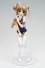 photo of 4-Leaves Nono Nekomiya Nekomimi School Swimsuit Ver.