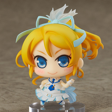 main photo of Minicchu Love Live!: Ayase Eri