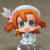 photo of Minicchu Love Live!: Kousaka Honoka