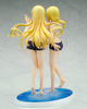 photo of Cecilia Alcott & Charlotte Dunois Swimsuit ver.