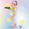 photo of Sonico-chan Everyday Life Collection Sonico Cake-baking Time ver.