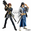 photo of Gintama DX Figures vol.2: Okita Sougo