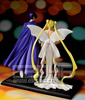 photo of ORI x Gathering Neo Queen Serenity & King Endymion