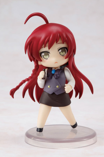 main photo of Toy's Works Collection 2.5 Deluxe Hataraku Maou-sama!: Yusa Emi