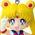 Bishoujo Senshi Sailor Moon 20th Anniversary Swing: Sailor Moon
