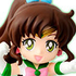 Bishoujo Senshi Sailor Moon 20th Anniversary Swing: Sailor Jupiter