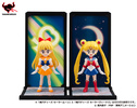 photo of Tamashii Buddies #006 Sailor Venus