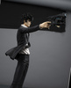photo of G.E.M. Series Kougami Shinya