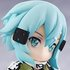 Bishoujo Character Collection No.08 Sinon