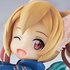 Smartphone Stand Bishoujo Character Collection No.09 Silica