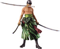 photo of Ichiban Kuji History of Zoro ~Special edition~: Zoro Metallic Color ver.