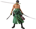 photo of Ichiban Kuji History of Zoro ~Special edition~: Zoro