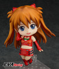 photo of Nendoroid Shikinami Asuka Langley EVANGELION RACING Ver.