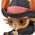 One Piece World Collectable Figure Mini Merry Attack: Tony Tony Chopper
