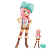 photo of The Grandline Children DXF Figure vol.7 Jewelry Bonney